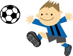 母親が息子に習わせたいスポーツ、2位「サッカー」 - 1位は? の画像