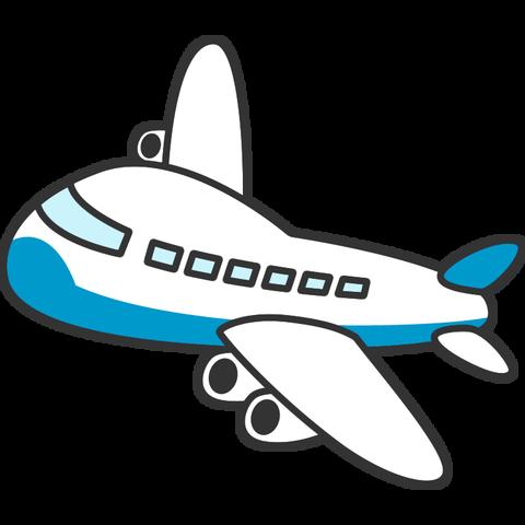 airplane-01