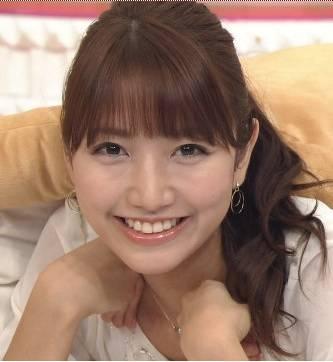 mitayurikakawaiigenzai