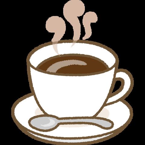 coffee-9934