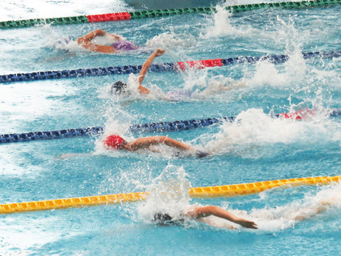 competition-swimming01