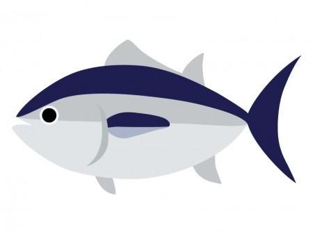 fish_maguro_10153-450x337