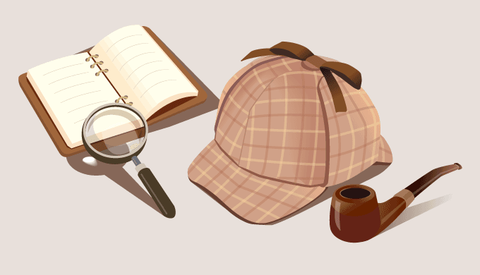 stl_i_detective