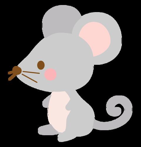 eto_mouse_nezumi_illust_3768