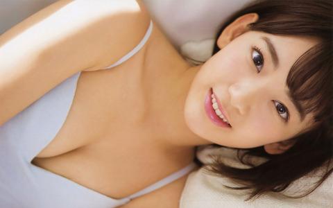 01172560_AKB48_16