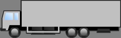 トラック 車