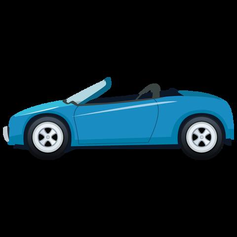 vehicle_car02_01