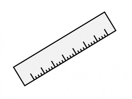 1720-450x337