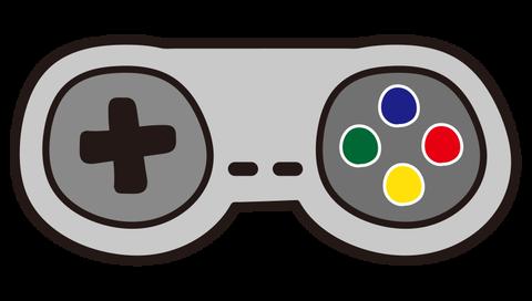 game_controller2