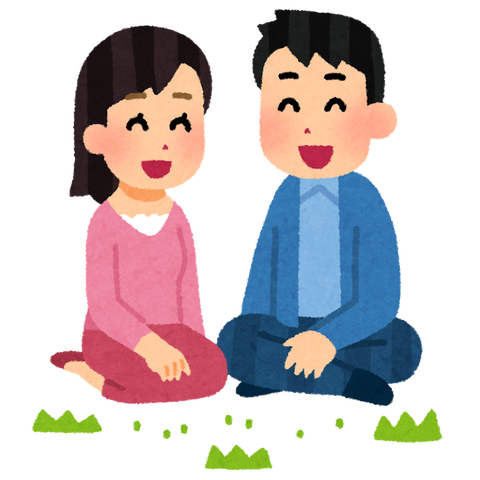 picnic_couple