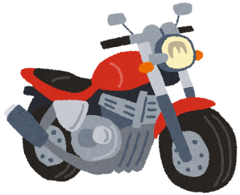 norimono_bike