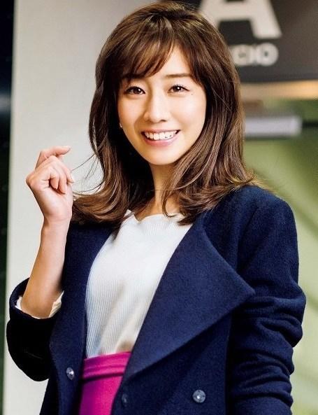 tanaka-minami01