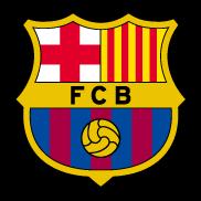 barcelona_ver2015-1