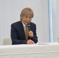 20180119-00000092-sasahi-000-view