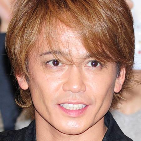 20150623morohoshi