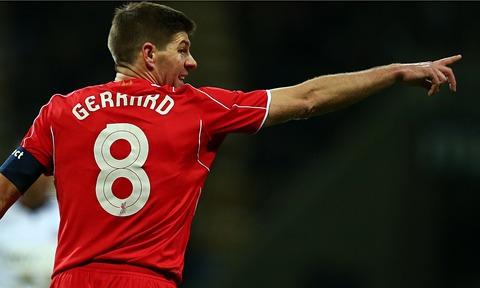 Steven-Gerrard-of-Liverpo-009