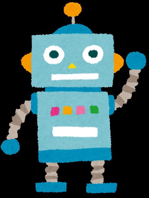omocha_robot