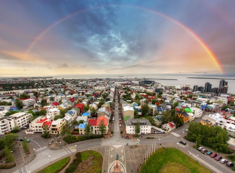 dumbest-things-to-do-in-iceland-17