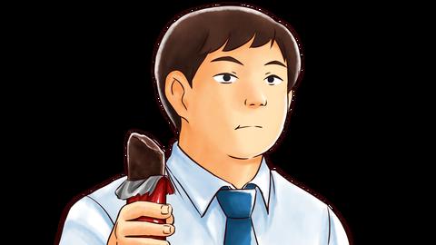 cut90B_fukidashi_nashi-1
