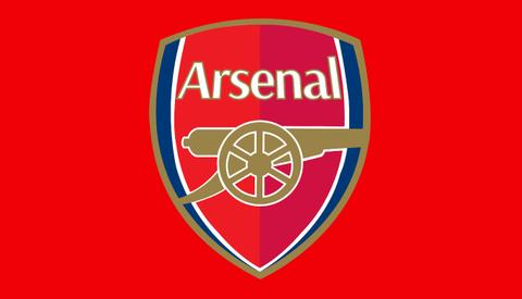 Arsenal_tmb
