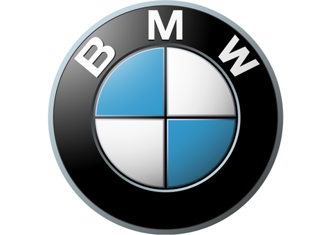 BMW-rectangle