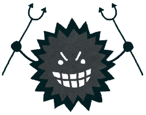 virus_character