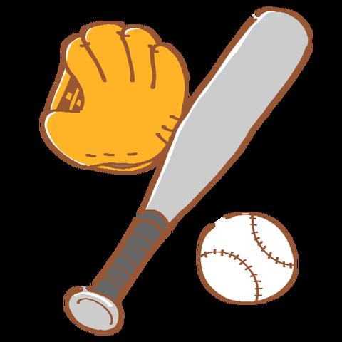 illustrain02-baseball01