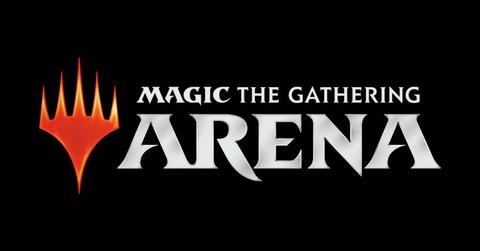 Magic-_The_Gathering_Arena_logo