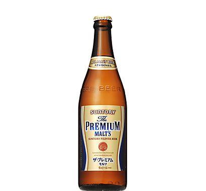 ac43186157ca941304b54f071f75c4e1--beer