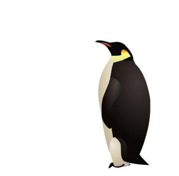 すみだ水族館のペンギンたちがドロドロの関係で草