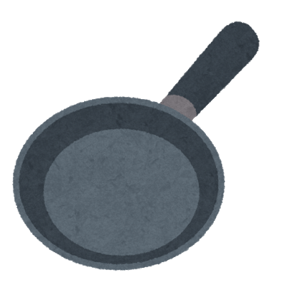 cooking_frypan