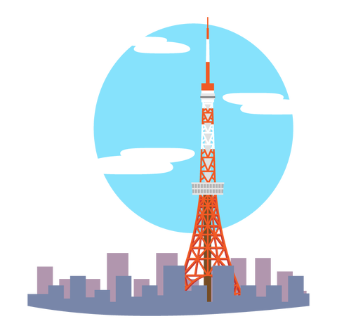cityscape_tokyo-tower_6522