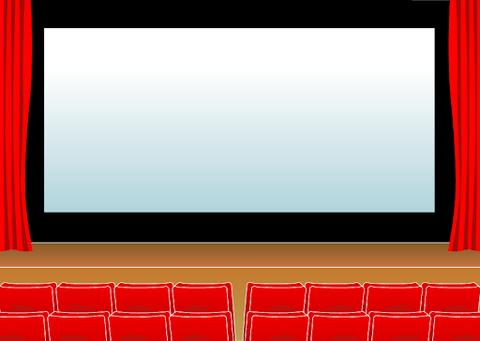 ガンダム「『閃光のハサウェイ』の映画は三部作でやります!!」←これ大丈夫か?