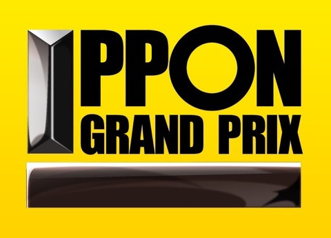 Ippon_grand_prix.logo