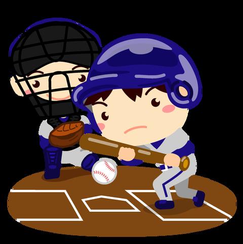 baseball05_d_02