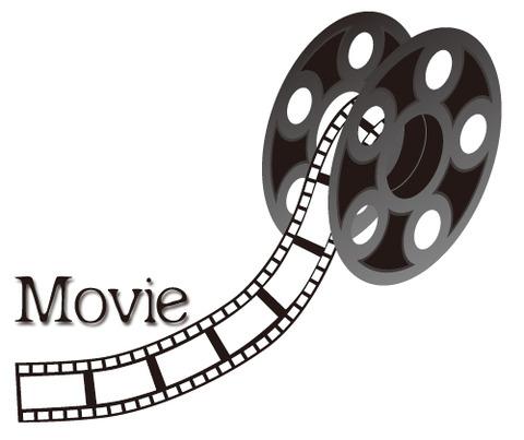 映画 フィルム