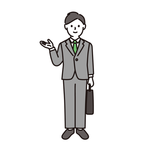 salesman_3190_color