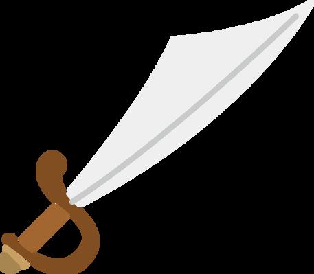 「マツコ・デラックスに似合う武器」←釘バットに決定wwwwwww