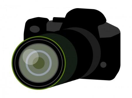 single-lens_reflex-camera_9996-450x337
