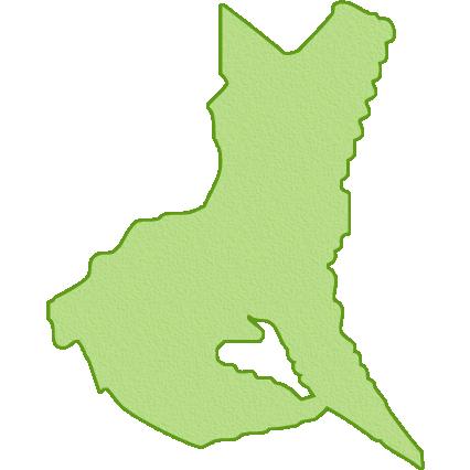 map-ibaraki