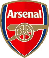 Arsenal_FC.svg_-255x300