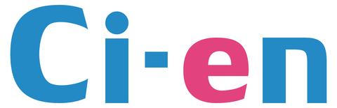 logo_Ci-en
