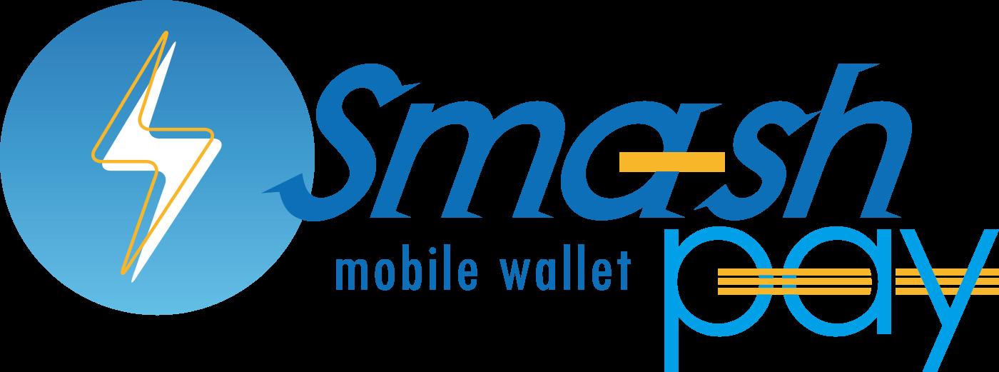 Sma-sh pay