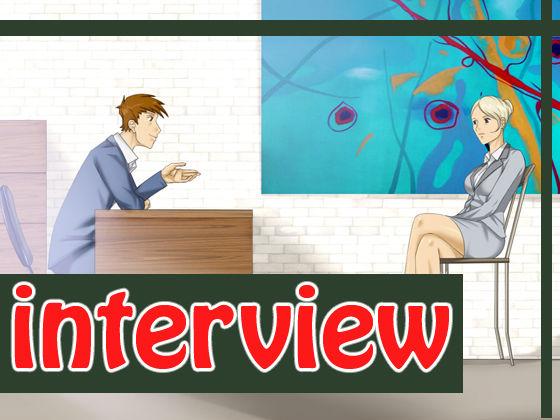[starCom] interview