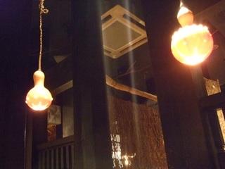 MAIMAI照明