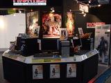 札幌ドーム・展示