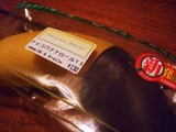 チョコバナナロール2