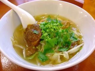 レック麺(むー)