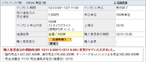 IPO-83-9434-仮 ソフトバンク2