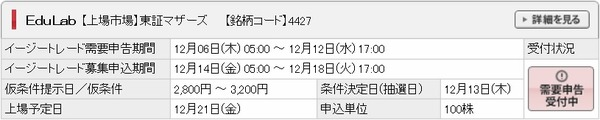 IPO-92-4427-仮 EduLab